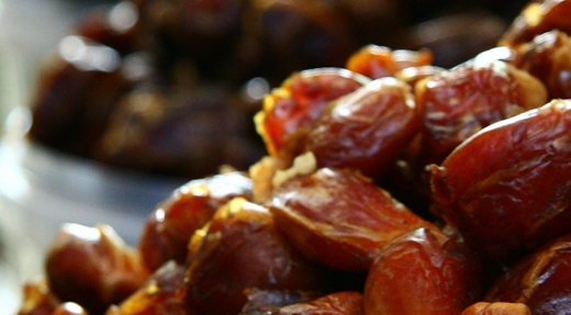Low Calorie And High Energy Food Tips For Ramadan