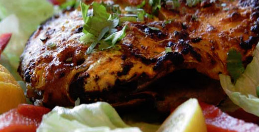 50 ramadan menu ideas forumfinder Gallery