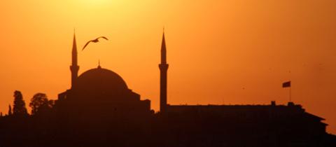 ramadan-balance