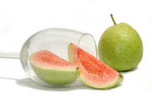 winter-guava