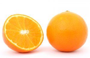 winter-oranges