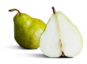 winter-pears