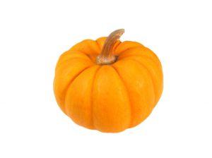 winter-pumpkin