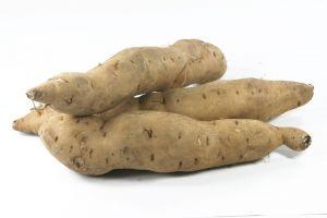 winter-sweet-potato