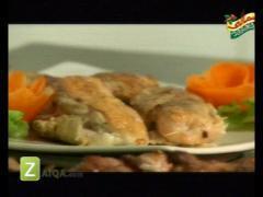Chicken Mandi And Dajaj Mosahab By Kokab Khawaja Zaiqa